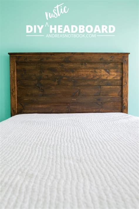 making my own headboard 214 ver 1000 id 233 er om make your own headboard p 229 pinterest