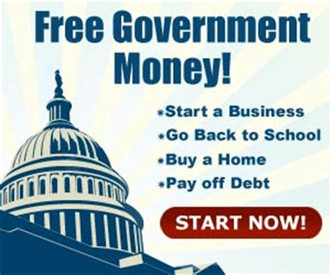 Government With Mba Degree by A New Website Provides Free Information On Government