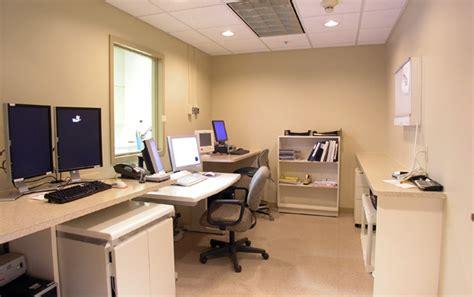 design center upgrades fhn cancer center equipment upgrades winter design