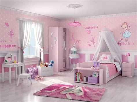 c 243 mo decorar la habitaci 243 n de una ni 241 a ok decoracion