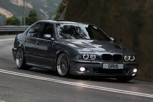 Bmw E39 Bmw E39 M5 Shek O Hong Kong Look At Those New Bbs