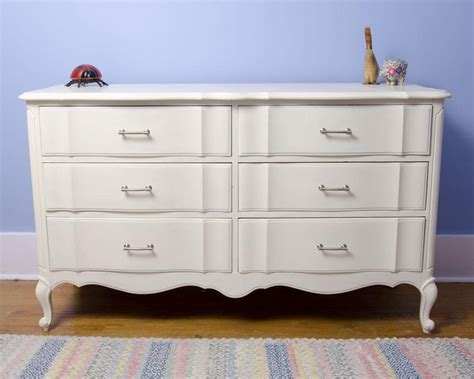 Dresser Hardware by New Dresser Hardware With Paint The Furnitures