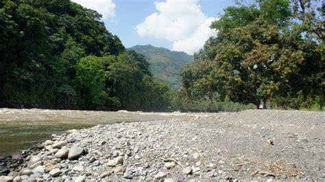 a orillas del rio 0062514628 orilla del rio cauca imagen foto paisajes colombia naturaleza fotos de fotocommunity