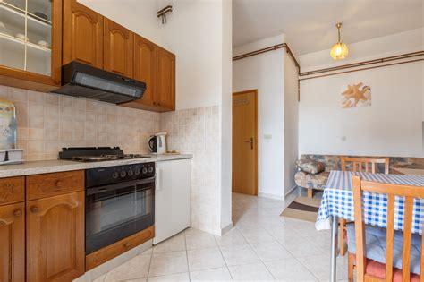 appartamenti orsera appartamento 1 ceko vrsar