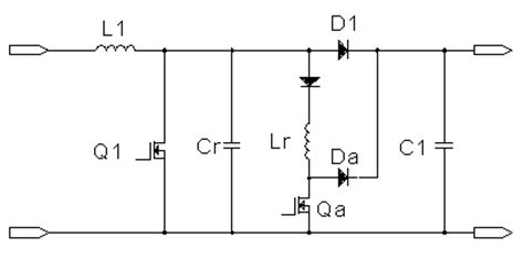 isolated two inductor boost converter with one magnetic isolated two inductor boost converter with one magnetic 28 images buck boost converter