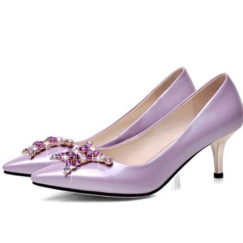 lavender shoes for popular lavender dress shoes buy cheap lavender dress