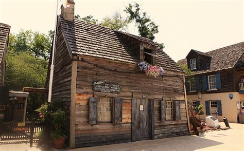 oldest school house in america flickr photo sharing