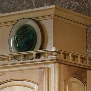 Maple Corbels Moldings Excel Cabinets
