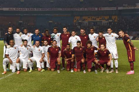 Calendario Serie A Roma Juventus Calendario Calendario 2016 Juventus Bizlevian24 Info