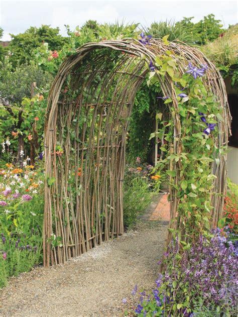96 Inch Garden Trellis 96 Best Images About Tie Garden Trellis On