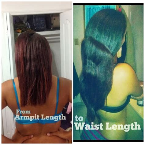 normal hair length for two year old 1000 ideas about waist length hair on pinterest long