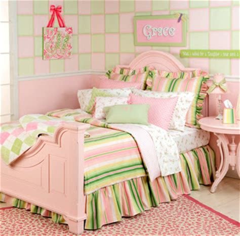 pink green bedroom great art decoration pink bedroom