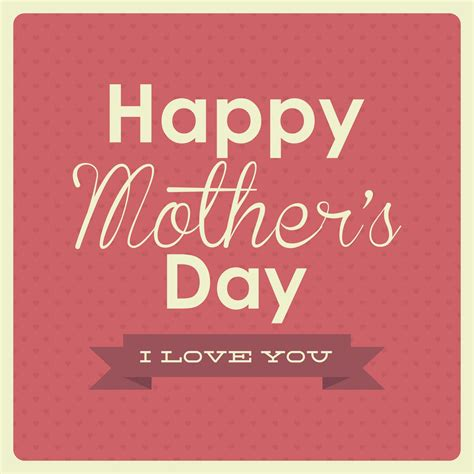 what day is s day mothers day 2015 pictures pictures images