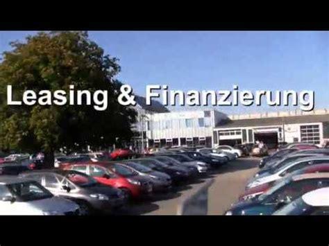 Auto Hoffmann Wolfsburg Heiligendorf by Hoffmann Automobile
