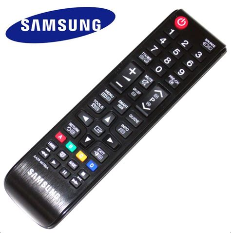 tv remote fernbedienung for samsung tm1240 aa59 00786a f6800 f6700 ebay
