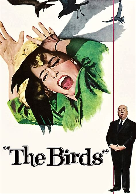 the birds the birds fanart fanart tv
