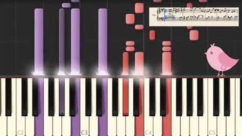 secret piano tutorial secret apink piano tutorial