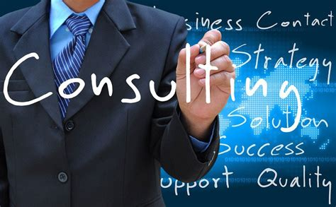 Mba Small Business Consulting by Business Consulting Services Small Business