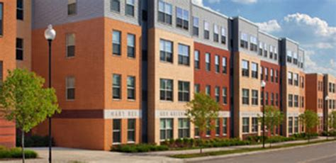 section 8 housing list pittsburgh 74 section 8 housing in pittsburgh pa apartment for