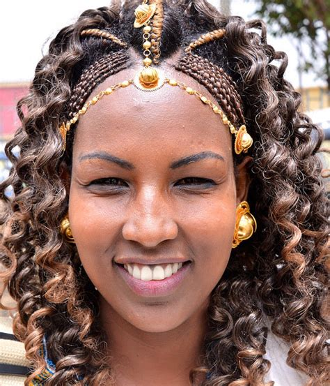 ethiopian hair braiding styles how to get beautiful ethiopian braids