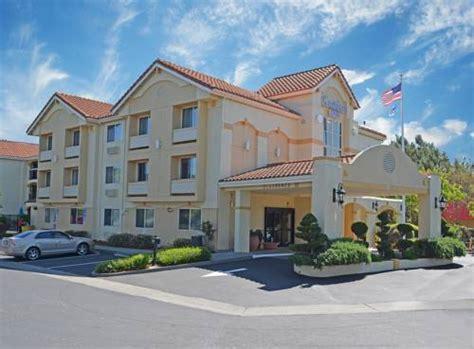comfort inn cordelia fairfield ca comfort inn cordelia fairfield california hotel