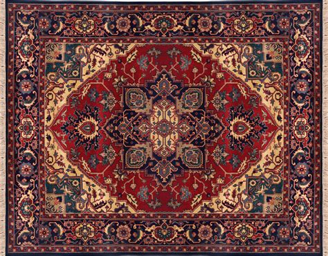 Area Rugs Sacramento Consumer Guide To Rug Cleaning Artistic Associates
