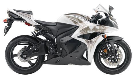 cbr600r honda cbr600rr motorcycles