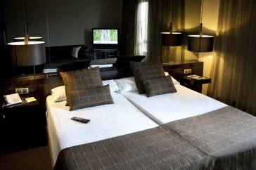 hotel husa mirador de chamartin madrid hotel mirador de chamartin madrid desde 61 rumbo