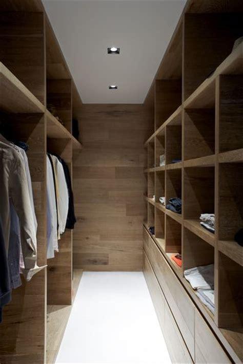 Cedar Closet Wood by Best 25 Master Bedroom Design Ideas On Master