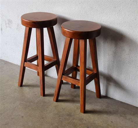 2nd hand bar stools second charm furniture stools barstools bar chairs and