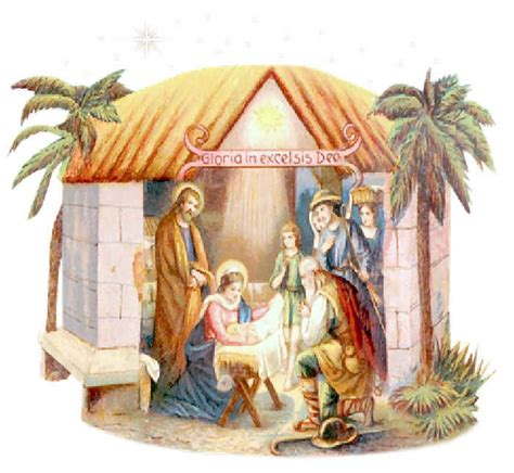 imagenes nacimiento de jesus en belen dibujos lindos de bel 233 n del ni 241 o jes 250 s felicitaciones de