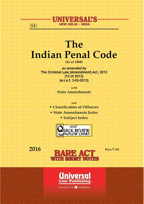 Section 511 Of Indian Penal Code 28 Images Ipc