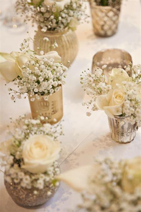 votive candle centerpieces 25 best ideas about votive centerpieces on glitter wedding centerpieces diy
