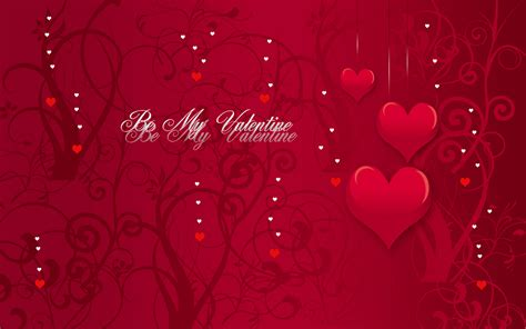 cool valentine wallpaper free valentine backgrounds desktop wallpaper cave