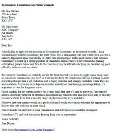 Cover Letter Temp Agency by Resumes On Cover Letters Cover Letter Template And Cover Letter Tips