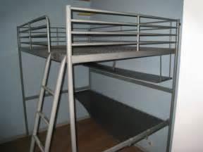 decor lit mezzanine personnes occasion 45 perpignan