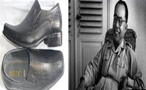 Sepatu Bally Bung Hatta kisah bung hatta yang ogah korupsi hingga tak mu beli