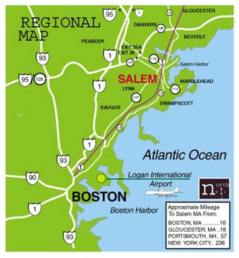 salem usa map 1000 images about salem ma still history on