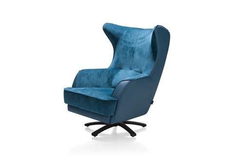 fauteuil heth fauteuil rotatif avatoon 109x76cm heth