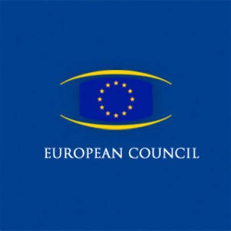 public health europe european european commission council of the european union naoc