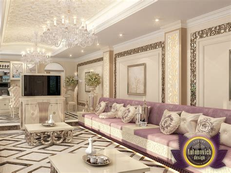 interior design living room in kenya kenyadesign living room design in kenya of luxury