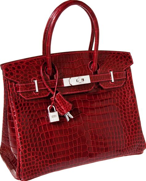 The Birkin Bag by Hermes Purse Most Expensive Bag Hermes