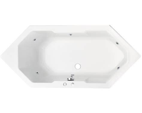 whirlpool 180x80 whirlpool basis york 180x80 cm wei 223 bei hornbach kaufen