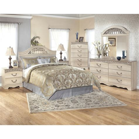 rent bedroom set rent a center bedroom sets villa ideas furniture image