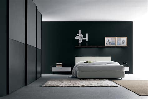 imagenes de adornos minimalistas decoraci 243 n minimalista 1001 consejos