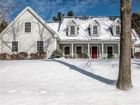 open houses this weekend 10 nashua open houses this weekend nashua nh patch