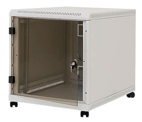 special cabinet rca www triton racks de