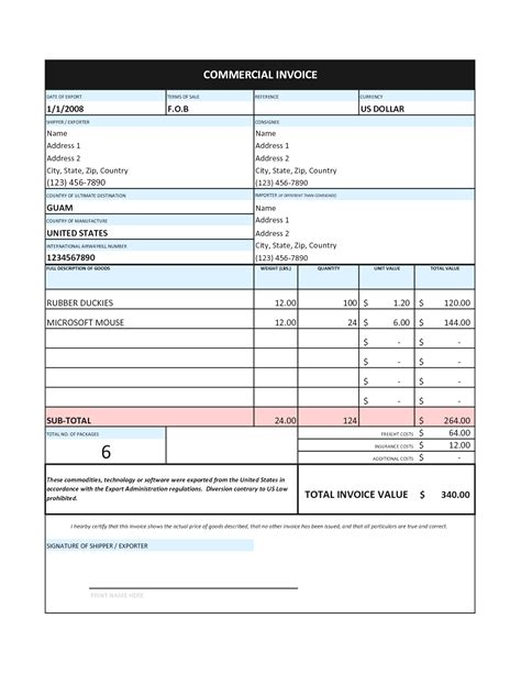 invoice reconciliation template 28 images rental agreement