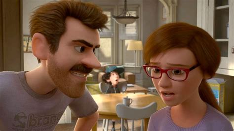 co parenting from the inside out voices of and dads books inside out s date in new collider