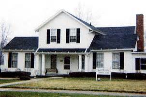 willoughby funeral home mcmahon coyne vitantonio funeral home willoughby oh